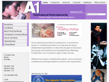 A1internationalentertainments.com 20100809