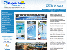 Dolphinpools.co.uk 20110412