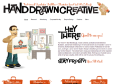 Handdrawncreative.co.uk 20110227