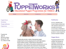 Puppetworks.org.uk 20110227